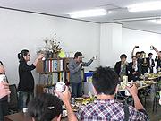 20091003_03
