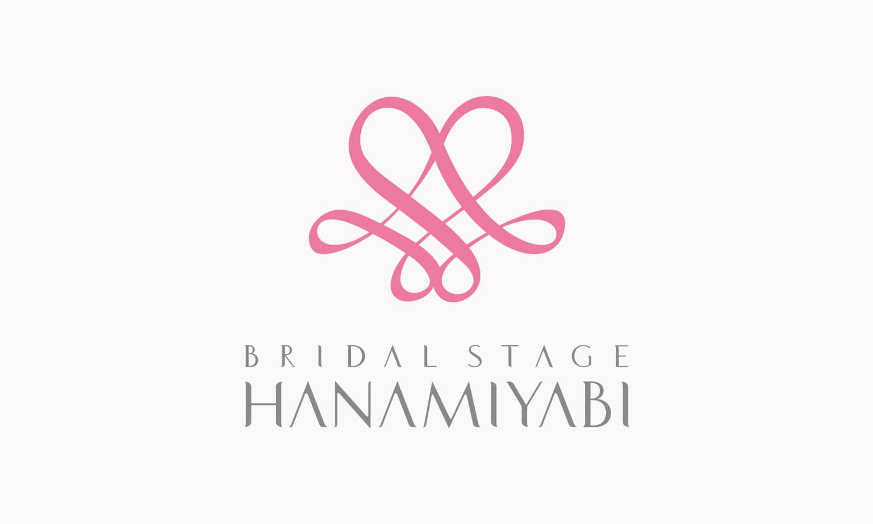 hanamiyabi_01