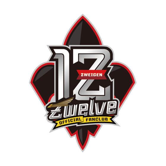 top2015_logo_list