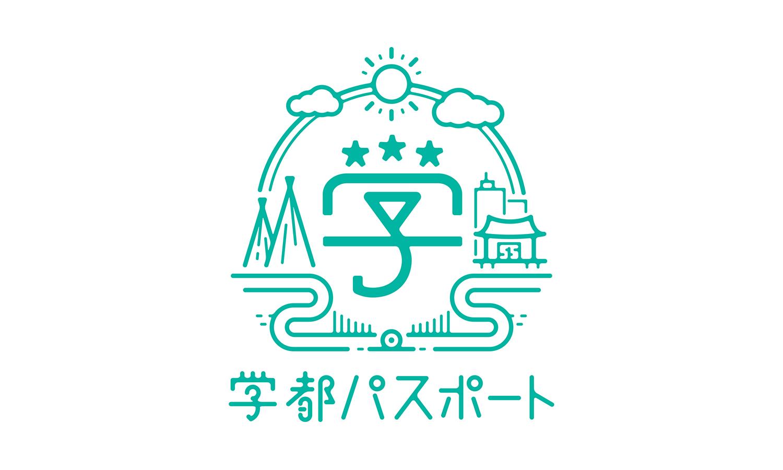 gakuto_2