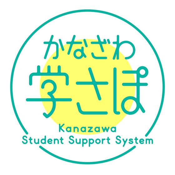 gakuto_list