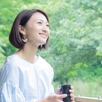 yamanaka_list