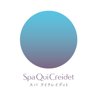 spaqui_list