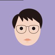 WEBディレクター / WEBデザイナー / WEBプログラマー 小川達也