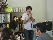 20091003_02