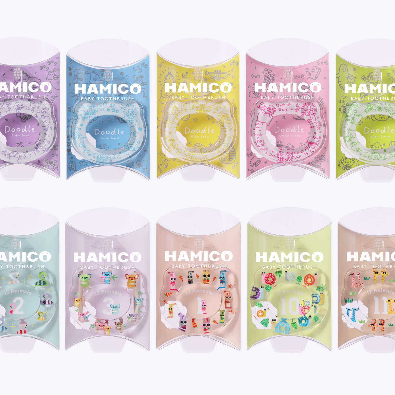 hamico_04